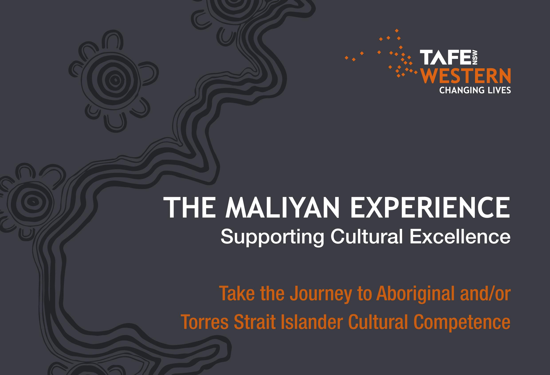 The Maliyan Experience