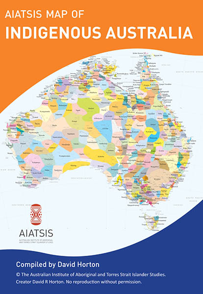 aiatsis_map_of_indigenous_australia_cover